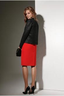 Модель Lokka 550 жакет+платье фото 3