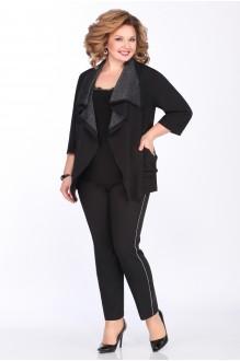 Жакет (пиджак) Matini 4.1127 фото 5