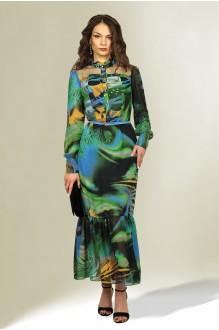 МиА-Мода 1015 -8