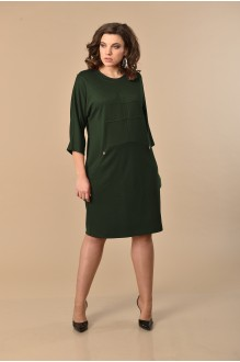 Lady Style Classic 1255