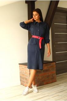МиА-Мода 1043 -5