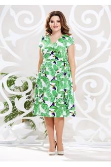 Mira Fashion 4648