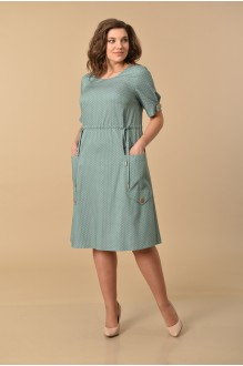 Lady Style Classic 2124
