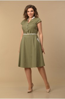 Lady Style Classic 1101
