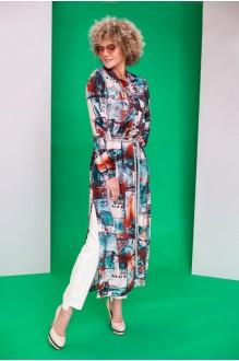 Euro-moda 273