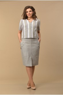 Lady Style Classic 2126