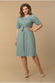 Lady Style Classic 2129