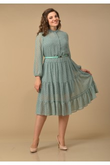 Lady Style Classic 1774