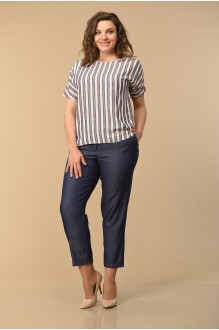 Lady Style Classic 1777