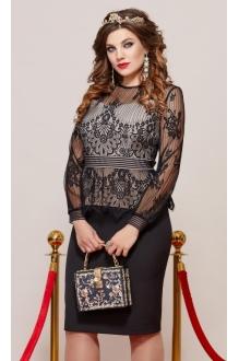 *Распродажа Vittoria Queen 9663