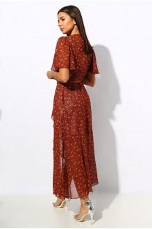 Платье МиА-Мода 1151 фото 5