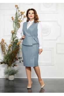 Mira Fashion 4823
