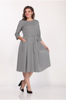 Lady Style Classic 1270