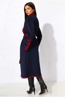 Модель МиА-Мода 1171 фото 2