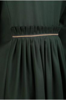 Платье Rishelie 823 фото 6
