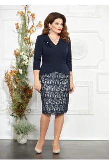 Mira Fashion 4850-2