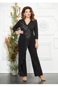 Mira Fashion 4852