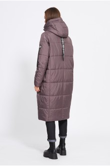 Куртка, пальто, плащ EOLA 1915 фото 5
