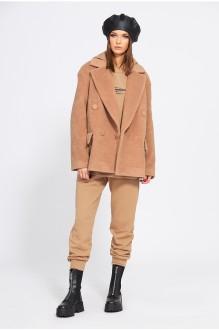Куртка, пальто, плащ EOLA 1935 фото 5