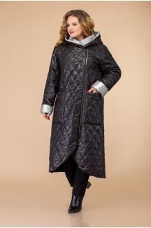 Svetlana-Style 1459