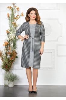 Mira Fashion 4863-4