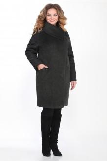 Куртка, пальто, плащ Matini 2.999 фото 5