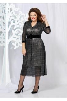 Mira Fashion 4880