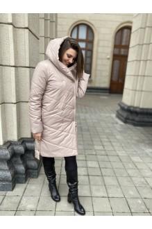 Ольга Стиль 699