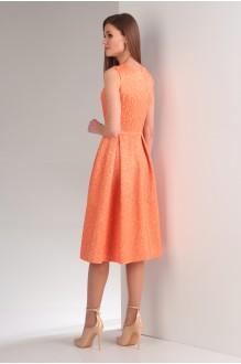 Платье VIOLA STYLE 0807 фото 5