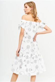 Платье Люше 2566 фото 5