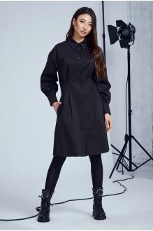 Andrea Fashion AF-102
