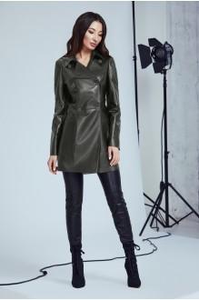 Andrea Fashion AF-108
