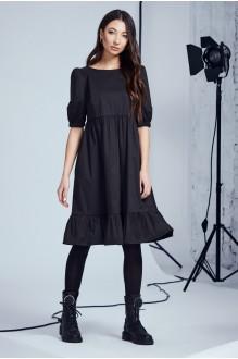 Andrea Fashion AF-109