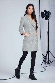 Andrea Fashion AF-110