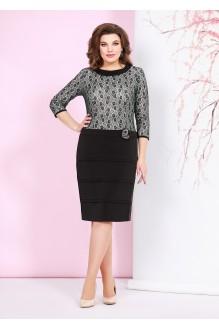 Mira Fashion 4921