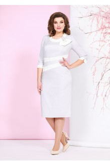 Mira Fashion 4920