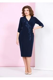 Mira Fashion 4891