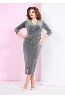 Mira Fashion 4881-3