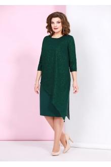 Mira Fashion 4752