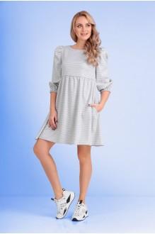 Andrea Fashion AF-112