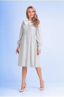 Andrea Fashion AF-113