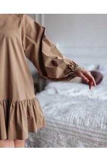 Платье Krasa М243-21 фото 6