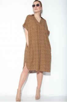 Платье SOVA 11130 фото 5