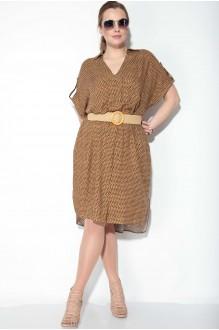 Платье SOVA 11130 фото 6
