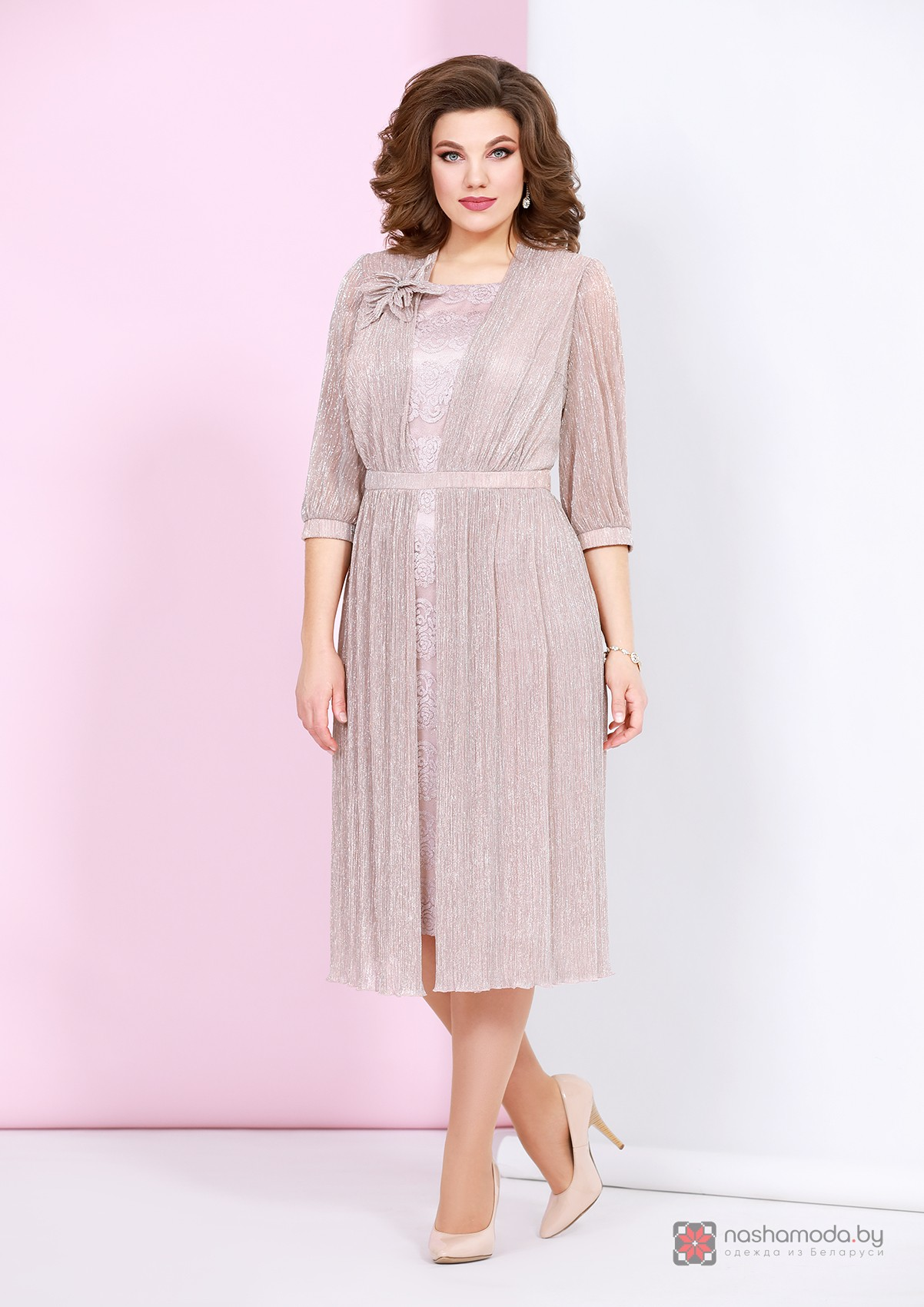 Модель Mira Fashion 4902