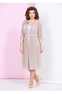 Mira Fashion 4902