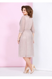 Модель Mira Fashion 4902 фото 2