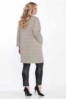Куртка, пальто, плащ Matini 2.1493 фото 5