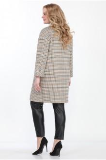 Куртка, пальто, плащ Matini 2.1493 фото 6