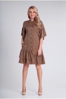 Andrea Fashion AF-122